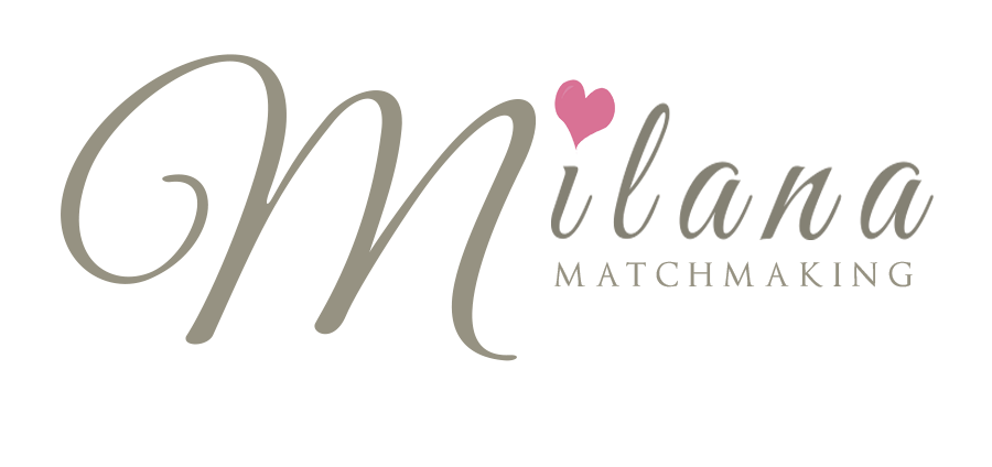 MILANA - Ukraine International Marriage & Matchmaking Agency