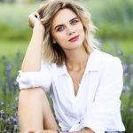 Irina ID 203 22 y.o.
