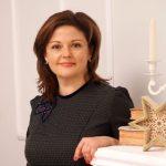 Olga ID 204 42 y.o.