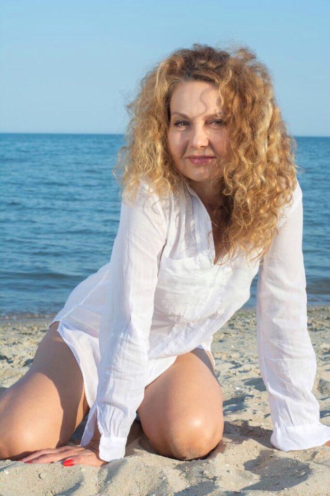 Natalija ID 221 51 y.o.