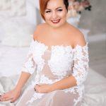 Svetlana ID 231 44 y.o.
