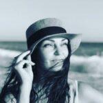 Natalija ID 244 38 y.o.