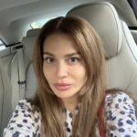 Natalija ID 256 46 y.o.
