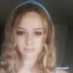 Maryana ID 247 29 y.o.