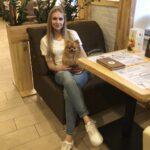 Irina ID 257 29 y.o.