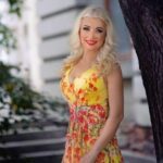 Nataliya ID 260 46 y.o.