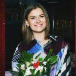 Olga ID 264 31 y.o.