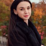Valentina ID 265 26 y.o.