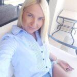 Olga ID 267 34 y.o.
