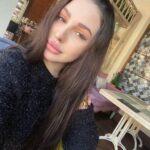 Anastasija ID 268 21 y.o.
