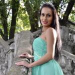Svetlana ID 271 36 y.o.