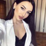 Tatyana ID 280 36 y.o.