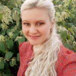 Olga ID 290 29 y.o.