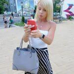 Nataliya  ID 296 41 y.o.
