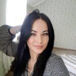 Natalia ID 299 34 y.o.