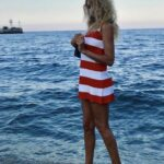 Nataliya  ID 301 44 y.o.
