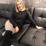 Svetlana ID 306 47 y.o.