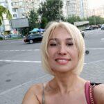 Elena ID 311 46 y.o.