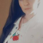 Irina  ID 310 31 y.o.